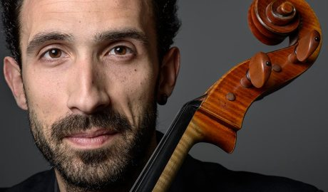 Jordi Claret