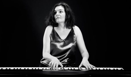 Teresina Serra