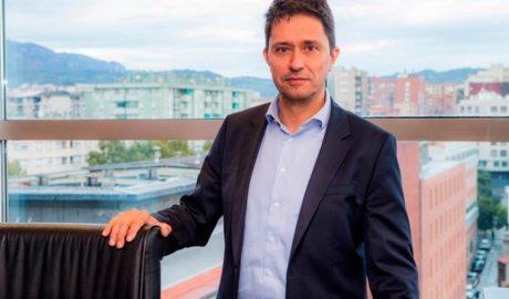 David Arderiu