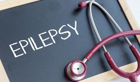 Epilèpsia i esport