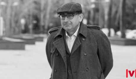Gabriel Magalhâes
