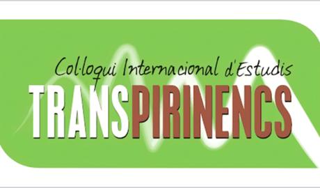Col·loqui Internacional d'Estudis Transpirinencs