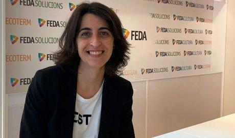 Imma Jiménez