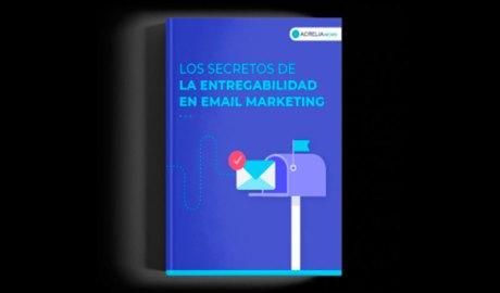 E-book d'Acrelia
