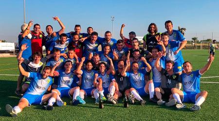 FC la seu d'Urgell