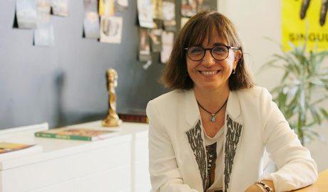 Judith Collelll