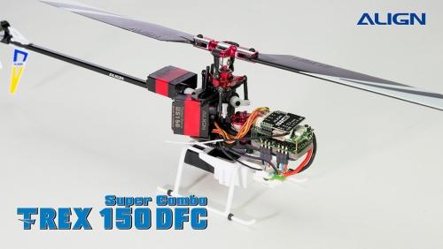 TREX-150-DFC-SC-Focus-Shots-04-1.jpg