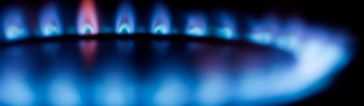 Supporting Heat Networks across the UK