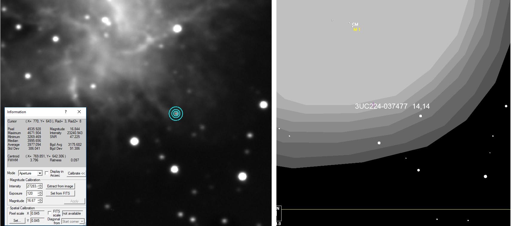 M1_star_magnitude