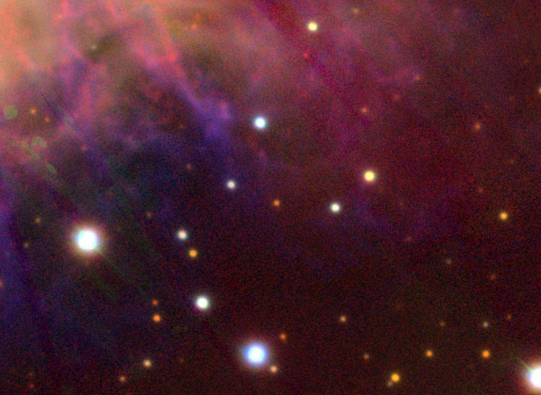 SS_faint_star
