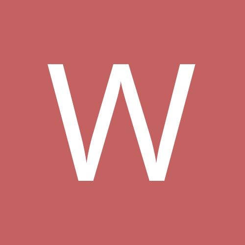 _Wincontrol_