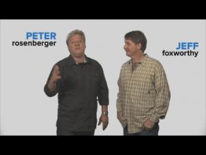 Peter-Jeff1