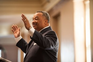 Fred Luter-115-L