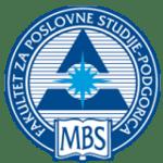 "Fakultet za poslovne studije ""MBS"", Uni. Mediteran"