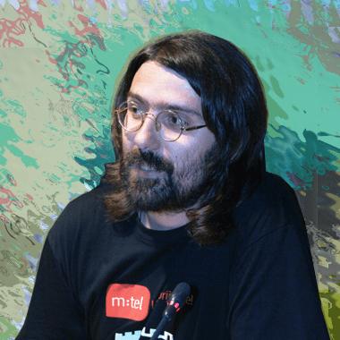 mr Petar Šundić
