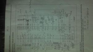 Difflock :: View topic  DTA S60 ecu to suzuki jimny m13 a wiring, hells connfetti 2