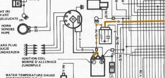 1988 suzuki samurai carburetor diagram html