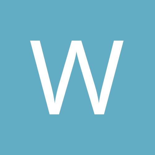 WaldoWaldow