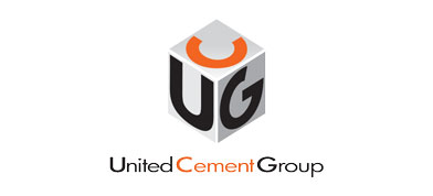 United Cement Group
