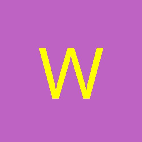 wazerfox