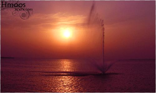 السياحة فى السعودية 2012 صيف السعوديه 2012 فعاليات الصيف