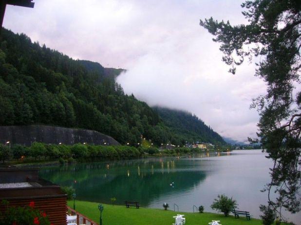 جزيرة zelamsi النمسا hwaml.com_1340210864_818.jpg