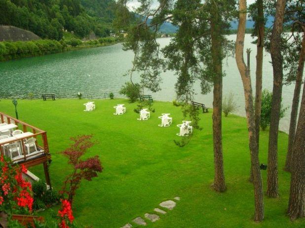 جزيرة zelamsi النمسا hwaml.com_1340210865_313.jpg