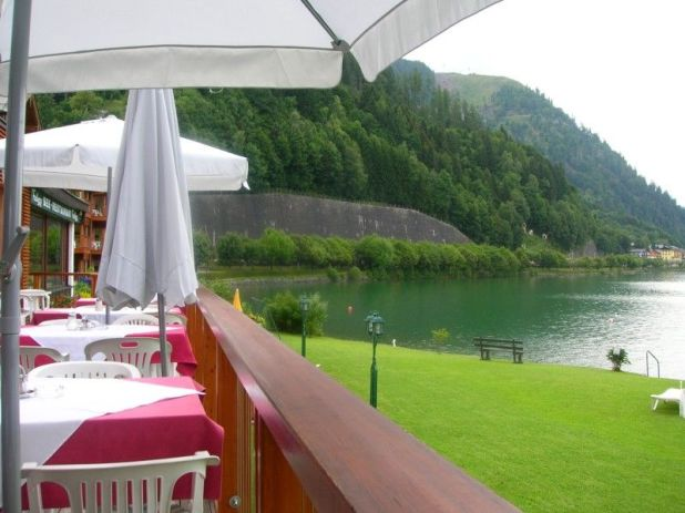 جزيرة zelamsi النمسا hwaml.com_1340210866_277.jpg