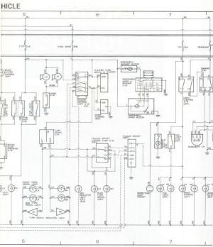 bj40 wiring   IH8MUD Forum