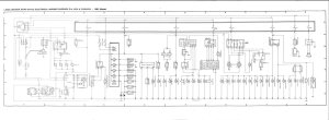 1984 bj42 24volt wiring diagram | IH8MUD Forum