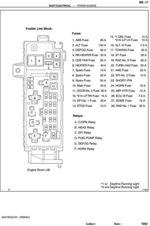 Upgrading stock alternator to 130150 amp | Page 11 | IH8MUD Forum