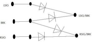 Tail light converter   Page 2   IH8MUD Forum