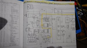 6 pin voltage regulator wiring help | Page 2 | IH8MUD Forum