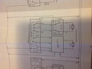 Myvi Power Window Wiring Diagram | Wiring Library