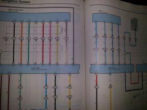Stereo wiring diagram for 03 100 series | IH8MUD Forum