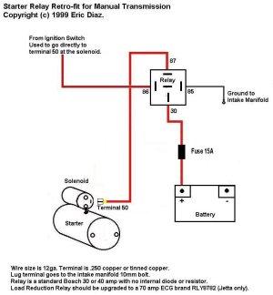 manual glow plug help | IH8MUD Forum