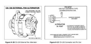 GM alternator hum | Page 3 | IH8MUD Forum