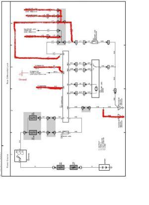 Wiring TRD elockers with an FZJ80 elocker ECU and switch | Page 2 | IH8MUD Forum