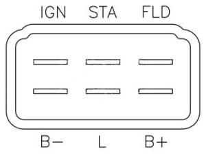 Voltage Regulator (ext)  How it works   Page 6   IH8MUD Forum