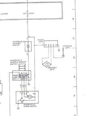 76 Wiper switch diagramschematic? | IH8MUD Forum