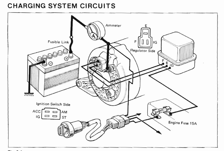 Kubota Tractor Parts Diagrams. Kubota. Wiring Diagram Images