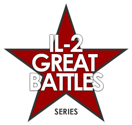 Great_Battles_Logo_English.png.bbd5bebf94295501bfa5653d0110f0b8.png