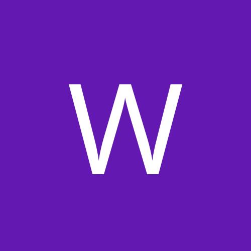 WEBCHARLES