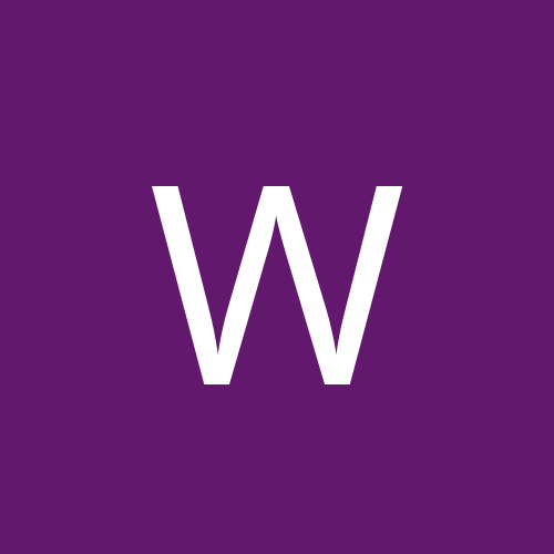 willianmarques