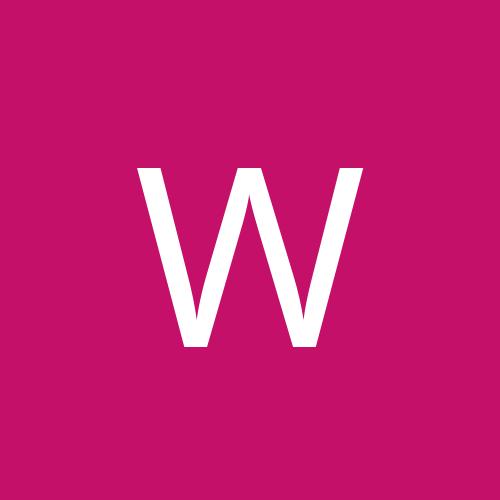 wandobh