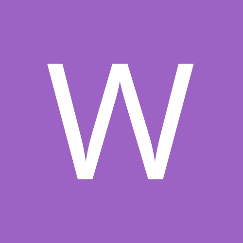 WalterGok