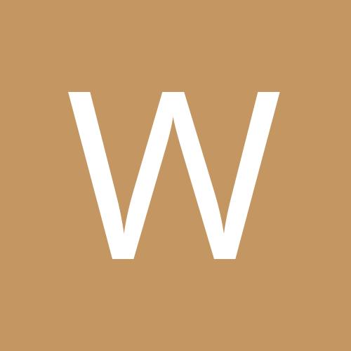 Waltermok