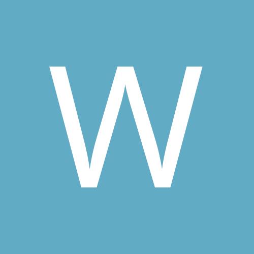 weseeDewsSerm