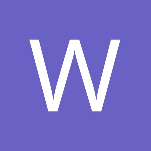 Wilderad
