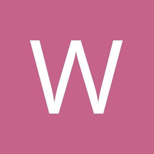 WalzerGlype